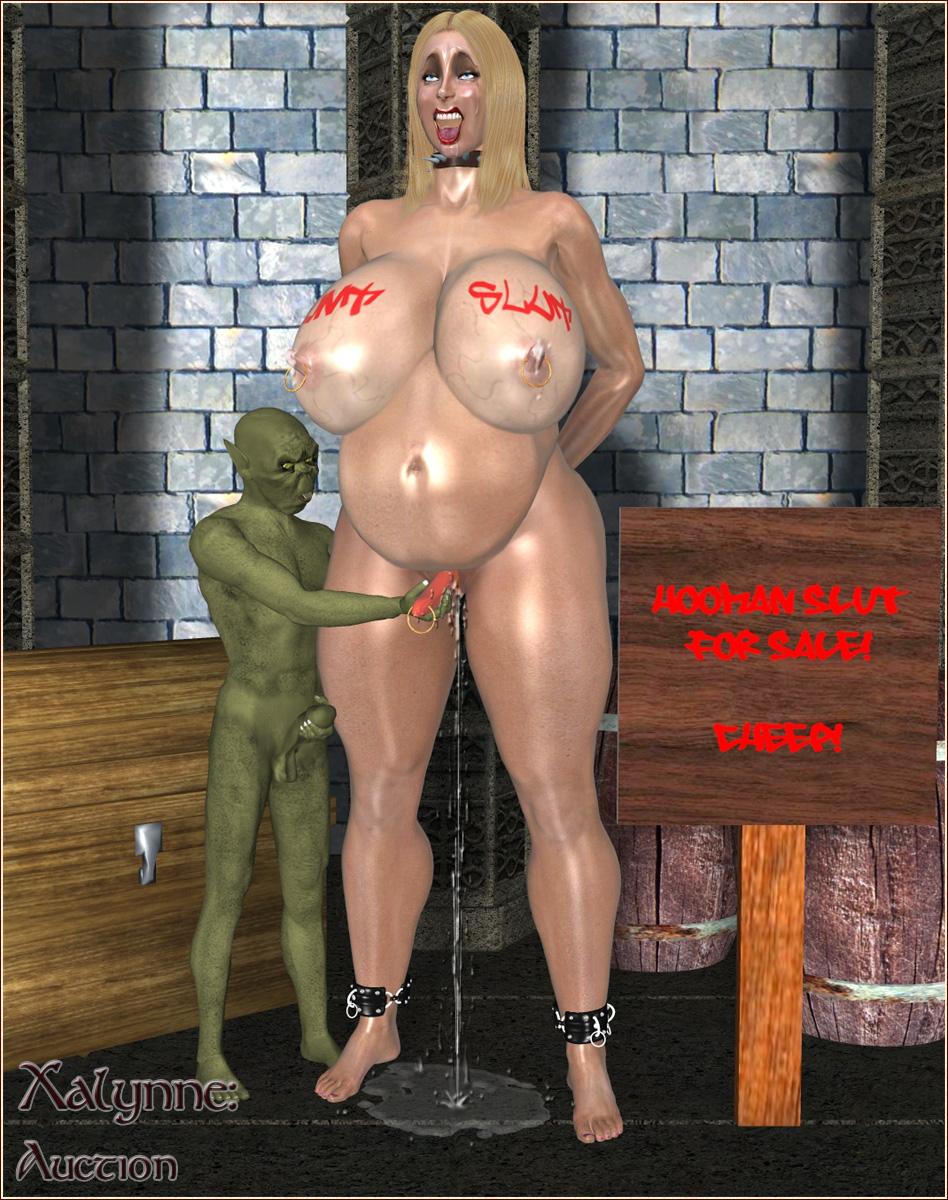 3d adult wrestling toon pics erotic tubes