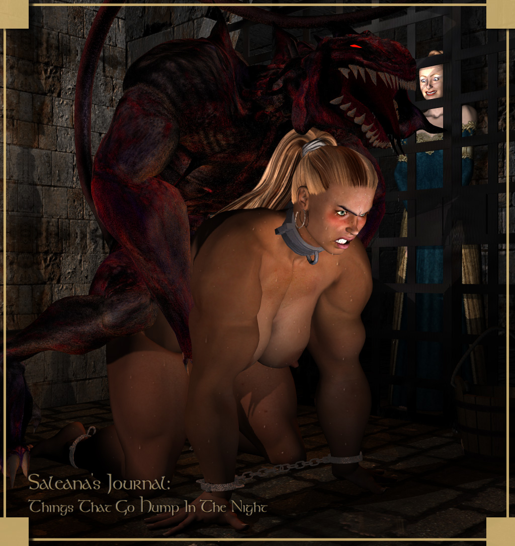 3d fantasy creatures having sex with human  sexy clips