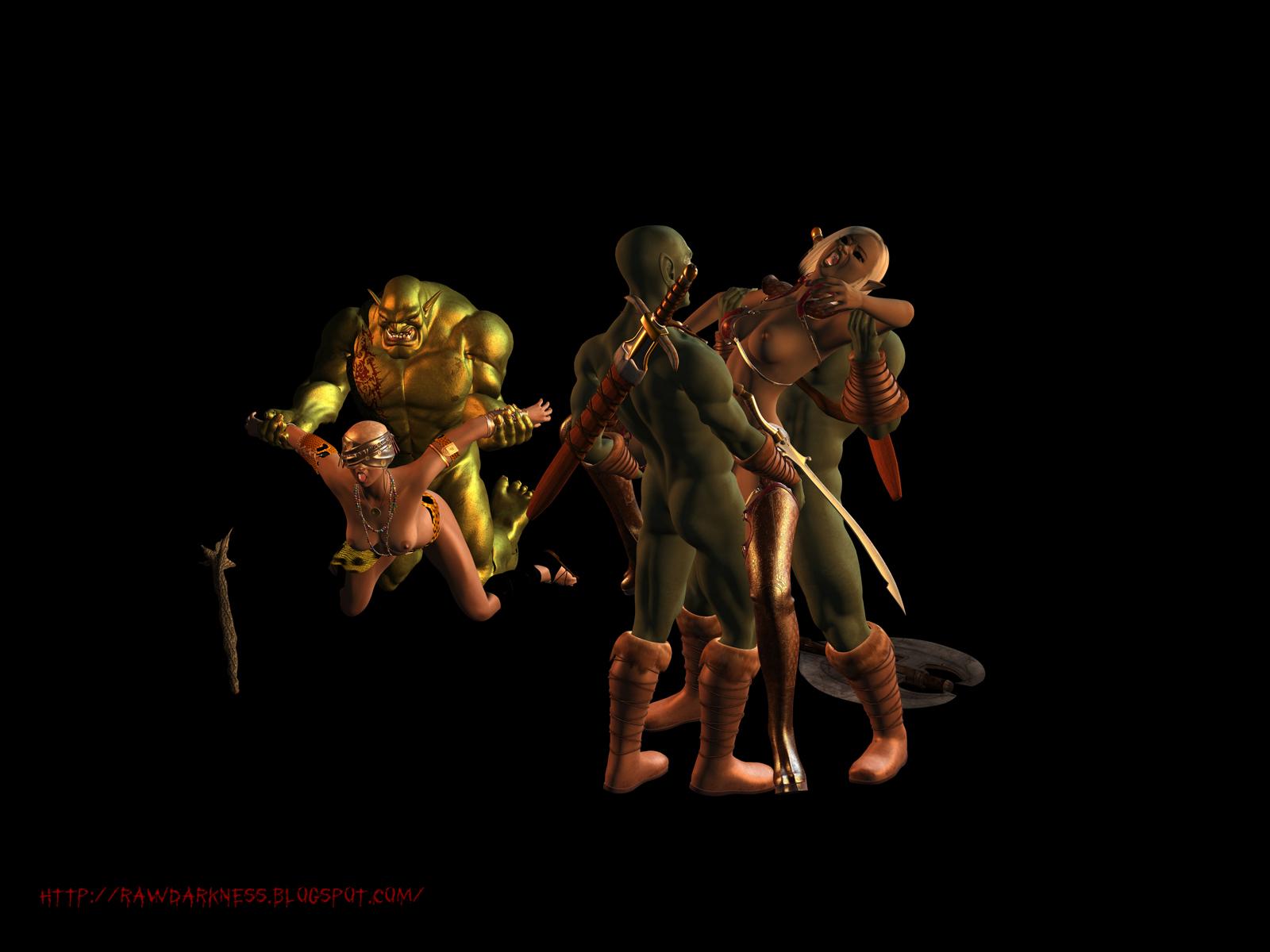 3d elfs male pics nude sexgirls