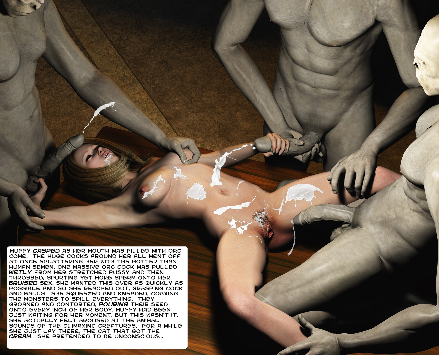 Dnld monster 3d porn vedio hd exploited scenes
