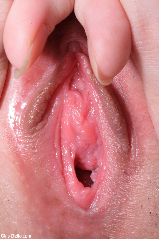 anal gape stimulering av klitoris