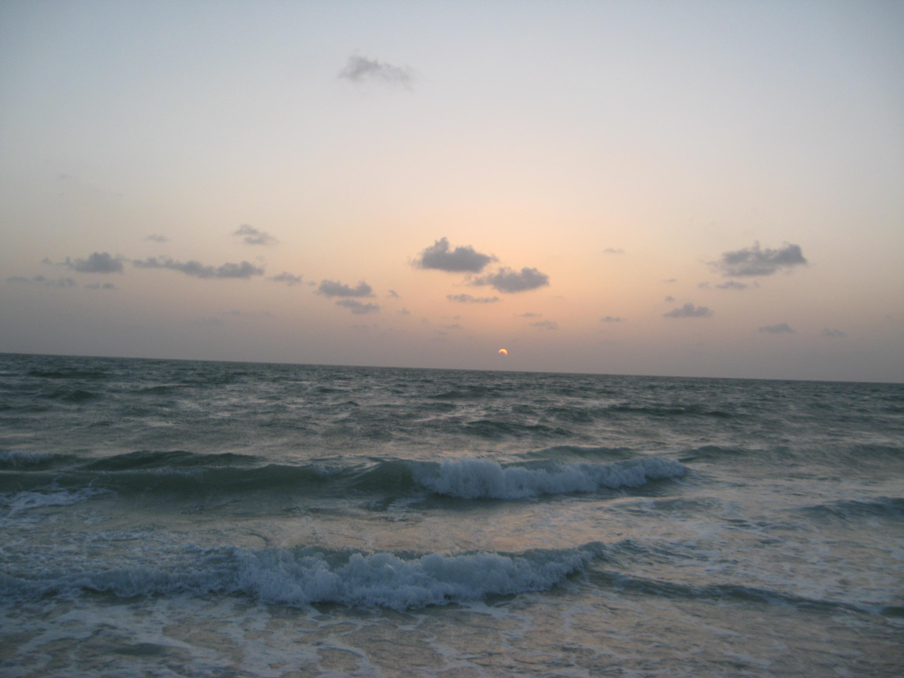 FloridaMarco Island Jewish Dating