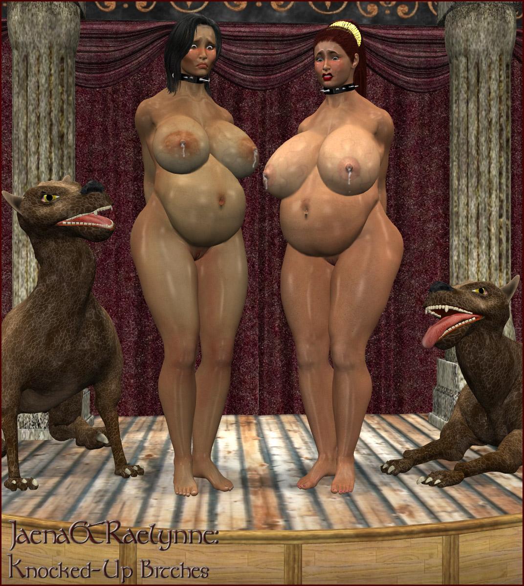Elf porn picsputer animated nackt vids