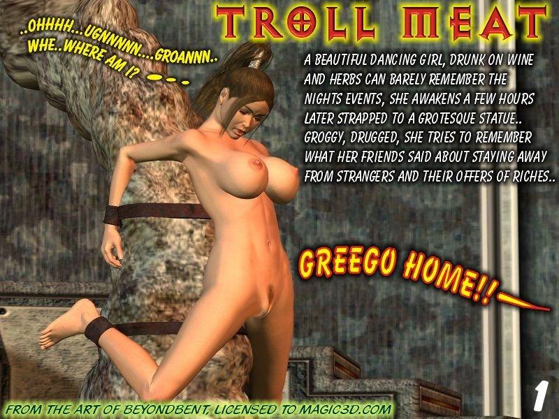 trollmeat 01