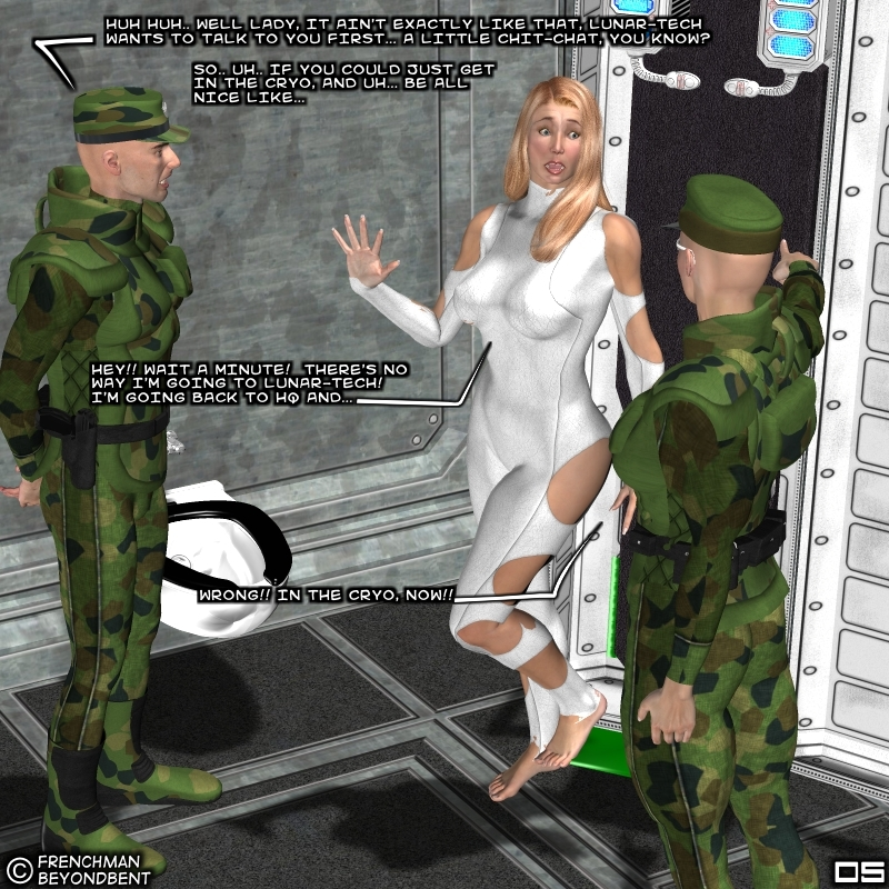restricted Z X 05 b