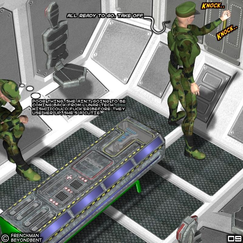 restricted Z X 09