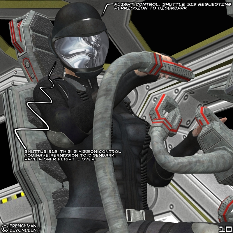 restricted Z X 10