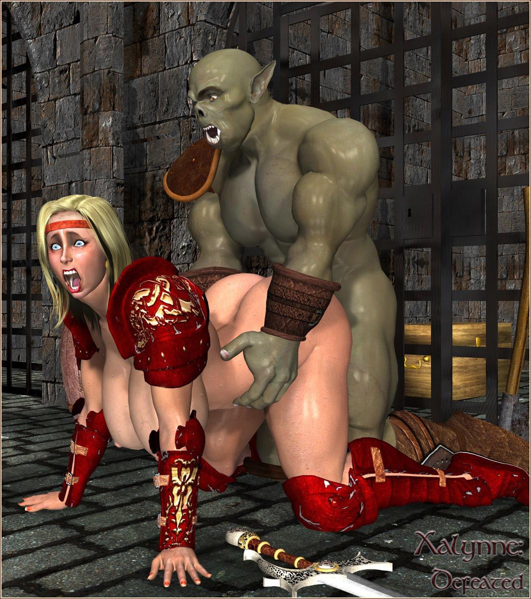 smotret-zhestkoe-porno-s-monstrami