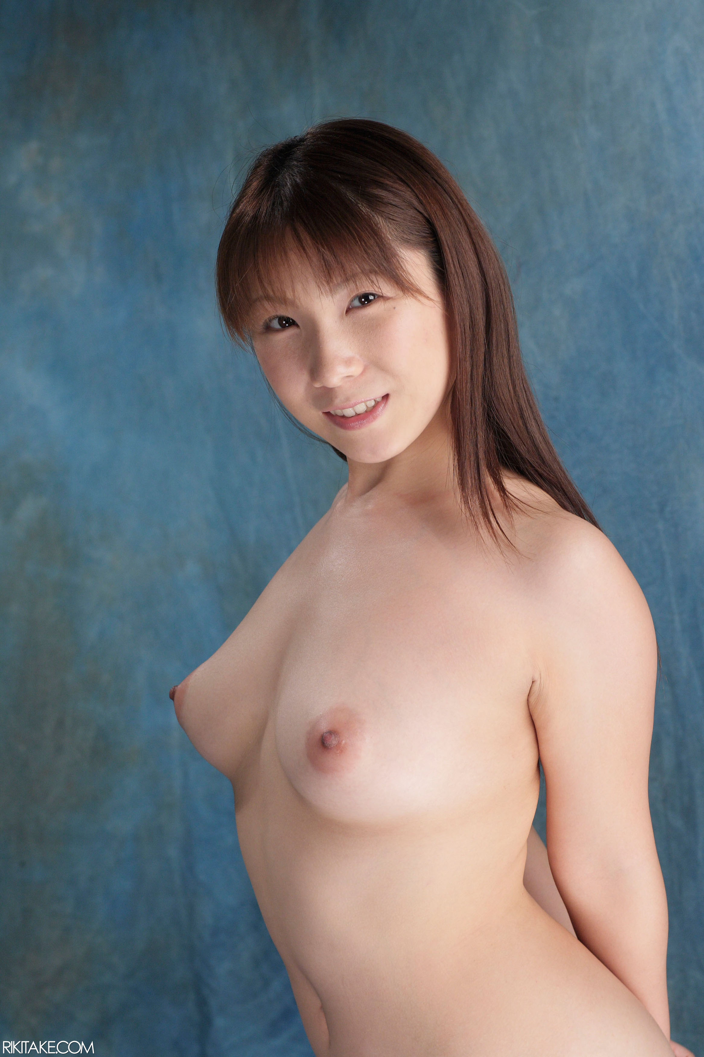 momo aizawa