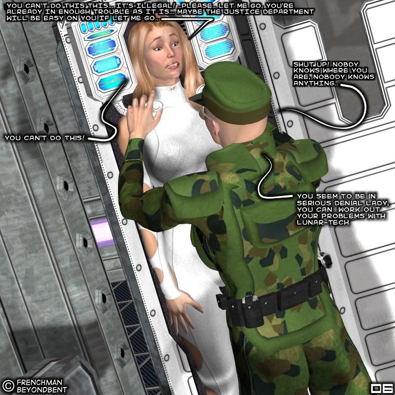 restricted Z X 06