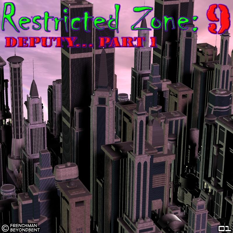 restricted Z X 00